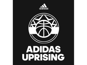 April 15 – 17, 2016 Adidas Gauntlet, Phoenix AZ  NCAA Showcase