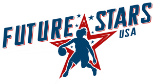 July 28, Future Stars USA, Augusta, GA (select girls only)